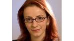 Abschied von der Zettelwirtschaft: IT-Dokumentation für Mittelständler