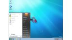 Taskleiste, UAC, Ribbons: Das ändert Windows 7 für Benutzer