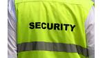 1500 Stellen: Jobbörse für IT-Sicherheitsprofis