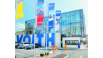 Neu auf 10projects: Voith hat das Faxen dick - Foto: Voith