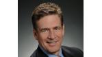 SAP-Rivale im ERP-Segment: IBM-Manager soll Infor auf Wachstum trimmen