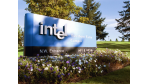 New Yorker Attorney General: US-Kartellklage gegen Chip-Riesen Intel - Foto: Intel