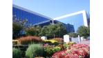 Healthcare: Intel und General Electric schmieden Medizin-Allianz - Foto: Intel