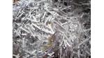 Kostenlose Datenvernichtung: In fünf Schritten zur sauberen Festplatte - Foto: Pixelio / M.E.