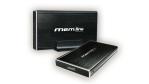 Externe Festplatte von TakeMS: Mem.line speichert bis zu einem Terabyte