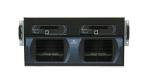 Erstes InfiniBand-Channelprogramm: Qlogic will Vertrieb von InfiniBand-Lösungen ankurbeln - Foto: QLogic