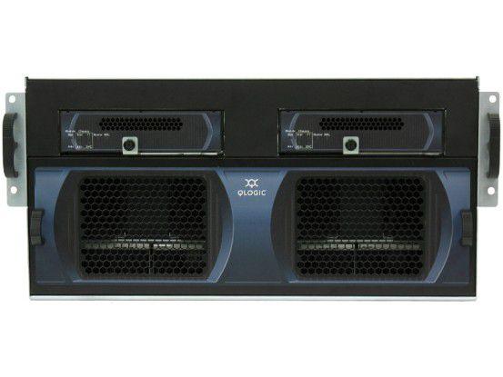 Mit dem neuen SignatureHPC-Partnerprogramm will QLogic die Einführung von InfiniBand-Netzwerktechnik im HPC-Markt beschleunigen.