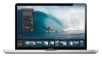 Trotz Wirtschaftskrise: Apple präsentiert imposante Quartalszahlen - Foto: Apple