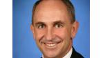 Nachfolger aus eigenem Haus: Microsoft-Finanzchef geht - Foto: Microsoft