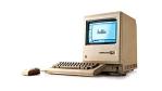 Der Ur-Mac von Apple wird 25: Happy Birthday, Macintosh! - Foto: Apple