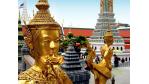 Neulich in... Singapur: Beim Outsourcing ist nicht alles Gold, was glänzt - Foto: Fotolia, DeVice