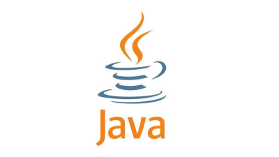 Eclipse, IntelliJ IDEA, NetBeans: Die besten Java-IDEs