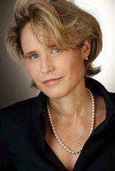 Überzeugungsarbeit bei den Anwendern zu leisten ist ein kontinuierlicher Prozess, meint EBS-Geschäftsführerin Sabine Fuchs.