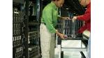 Blade-Systeme: Nutzen und Vorzüge von Blade-Servern