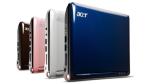 Dirk Meyer, AMD: Netbooks werden wieder verschwinden - Foto: Acer