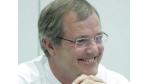 Was macht eigentlich ...: Richard Seibt, Ex-Suse-Chef?