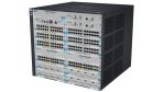 Sonderaktion: HP bietet ProCurve-Produkte im Null-Prozent-Leasing an - Foto: HP