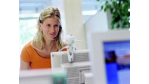 NAS, Sicherheit und Collaboration: Cisco liefert neue KMU-Produkte aus