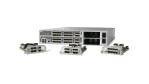Vertriebs-Kooperation: Dell und Cisco erweitern bestehende Technologiepartnerschaft - Foto: Cisco