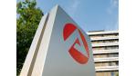 Steuerskandal: Bundesagentur ordert Edel-PCs - Foto: Bundesagentur für Arbeit