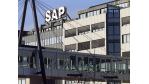 Charmoffensive: Neue Chefs schwören SAP auf Wachstum, Margen und Innovation ein - Foto: SAP AG