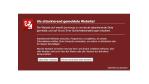 Ausgehebelt: Googles Safe Browsing lässt sich von TinyURL täuschen