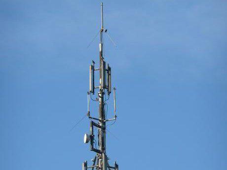 Anwendungsbremse Mobilfunk: Derzeit kann der Anwender nur auf LTE warten.