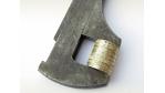 Sparen mit Open Source: Der Mythos vom Kostenkiller