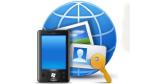 Auslaufmodell: Microsoft dreht Windows-Mobile-Nutzern langsam den Hahn ab