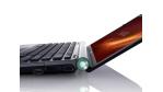 Business-Notebook im Test: Sony Vaio Z21 - Leichtgewicht mit starker Leistung - Foto: Sony