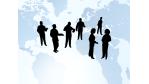 Internationales Recruiting: Warum sich Firmen mit ausländischen IT-Profis schwertun - Foto: Digitalstock