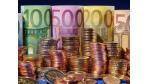 SWIFTnet-Anbindung mit SAP: Grenzenlose Geldflüsse - Foto: Brigitte Hiss