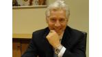 Oracle Deutschland: Wir sind eine Integration-Company