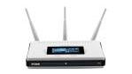802.11n - Router im Test: Das bringt das Turbo-WLAN in der Praxis - Foto: D-Link