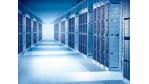 Cisco im Rechenzentrum: Server-Markt bleibt ein schwieriges Pflaster