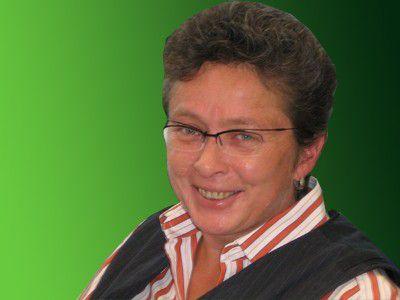 Die Düsseldorfer Professorin für Biologische Psychologie Bettina Pause vertritt die These, dass Angst ansteckend ist.