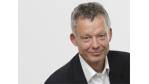 Jan-Bernd Meyer