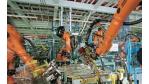 ERP: SAP-Konkurrent IFS schnürt Paket für Automobilzulieferer
