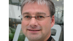IT-Berater sind noch gesucht: Karriereratgeber 2009: Thomas Leibfried, Computacenter