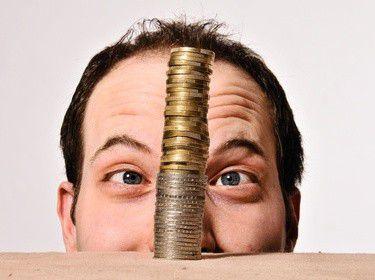 Vor allem in Software- und Beratungshäusern wird besser bezahlt als im vergangenen Jahr. Foto: KENCKOPphotography / Fotolia.com