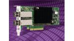 Emulex OneConnect: UCNAs entflechten komplexe Netzwerke - Foto: Emulex