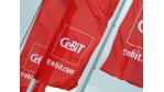 Mobile und Internet: CeBIT profitiert von starker Branche - Foto: CeBIT