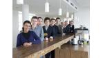 Recruiting: IT-Nachwuchs lernt Mittelstand kennen
