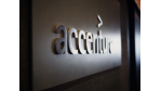 Accenture-Studie: Die ITK-Branche hat Innovations-Schluckauf - Foto: Accenture