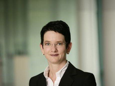 Judith Kederer, Accenture: 'Das Fingerspitzengefühl im Umgang mit Kunden wird wichtiger.'