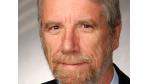 Jobperspektiven in der IT: Karriereratgeber 2011 - Dr. Gerhard Humbert, HSC - Foto: Dr. Gerhard Humbert, HSC