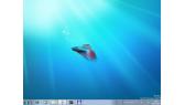 Geheime Funktionen in Windows 7