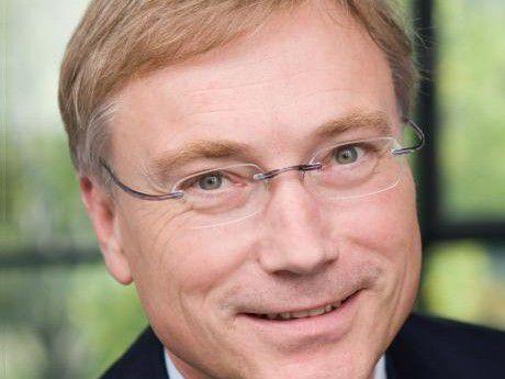 SAP-Urgestein Wolfgang Kemna verkauft künftig Software für das Beteiligungs-Management.