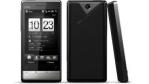 HTC Touch Diamond 2: Ab Mitte April für 465 Euro erhältlich