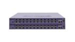 10GBASE-T im Rechenzentrum: Extreme Networks ermöglicht kostengünstige Umrüstung auf 10-Gigabit-Technik - Foto: Extreme Networks